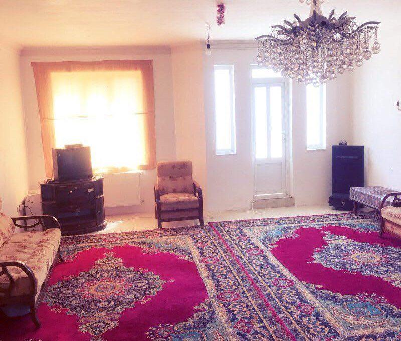 اجاره خانه در مشهد نزدیک حرم (3)