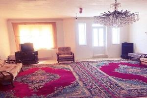 اجاره خانه در مشهد نزدیک حرم 7