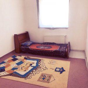 اجاره خانه در مشهد نزدیک حرم