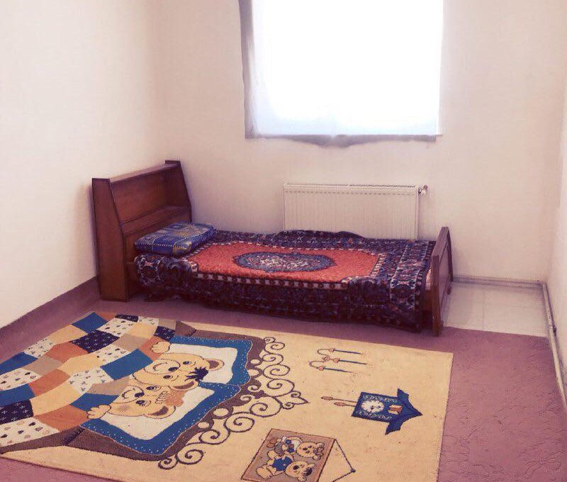 اجاره خانه در مشهد نزدیک حرم (4)