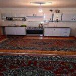 اجاره روزانه خانه در مشهد نزدیک حرم