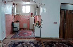 اجاره سوئیت ارزان در مشهد