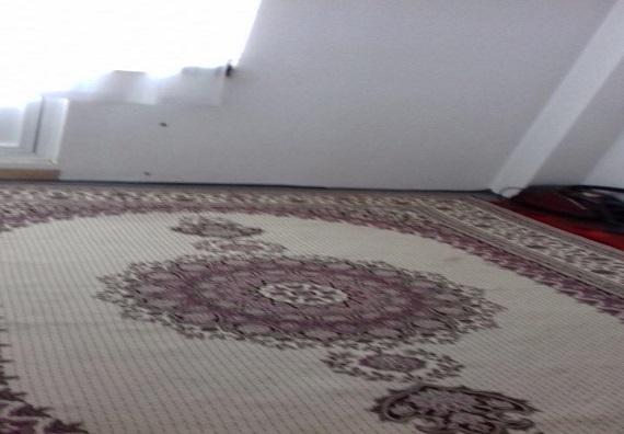 اجاره اتاق ارزان در مشهد