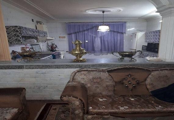 اجاره منزل دربست در مشهد (1)