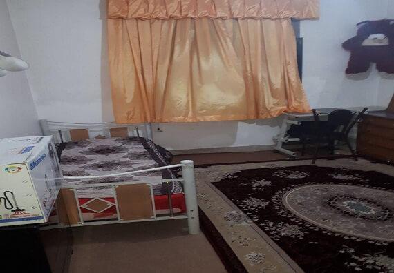 اجاره منزل دربست در مشهد (2)