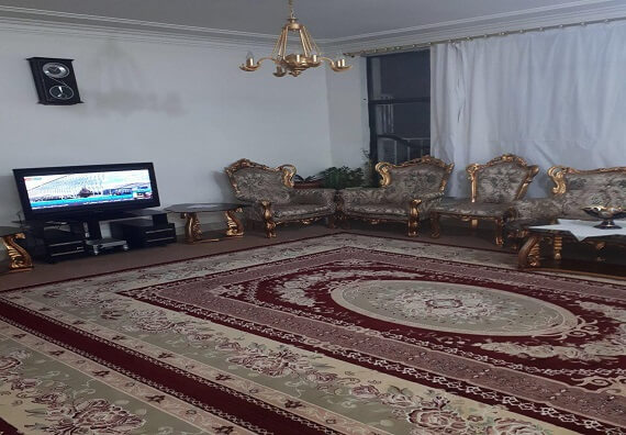 اجاره منزل دربست در مشهد (3)