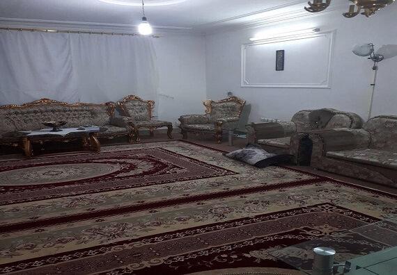 اجاره منزل دربست در مشهد (4)