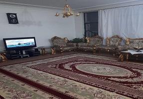 اجاره منزل دربست در مشهد