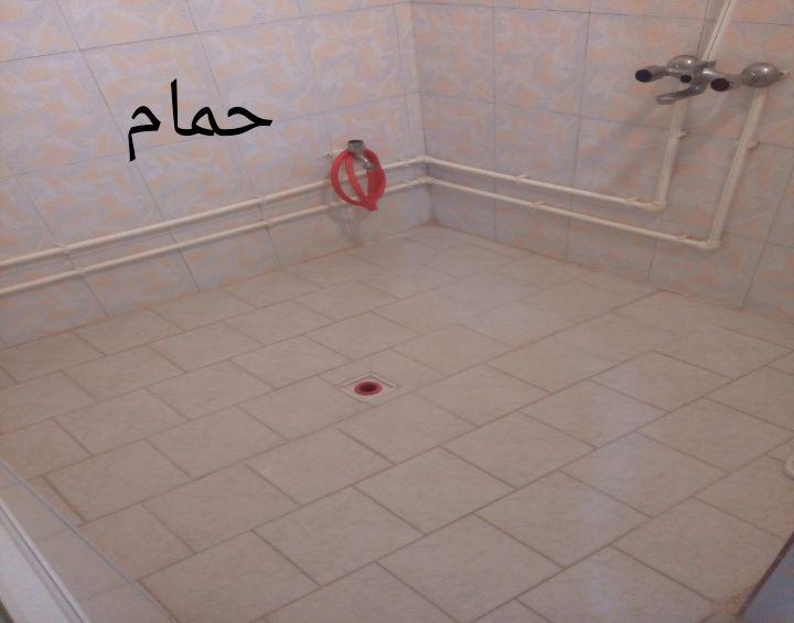 اجاره منزل در مشهد برای مسافر (9)