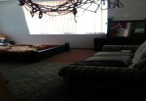 اجاره کوتاه مدت خانه در مشهد