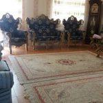 خانه اجاره ای کوتاه مدت در مشهد