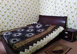 اجاره روزانه خانه ویلایی در مشهد