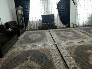 اجاره سوئیت در مشهد