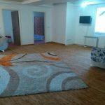 اجاره منزل شخصی در مشهد