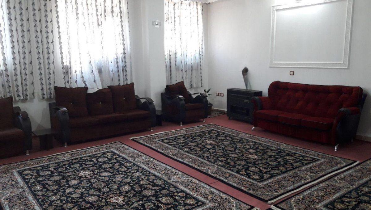 بهترین قیمت اجاره سوئیت در مشهد نزدیک حرم (1)