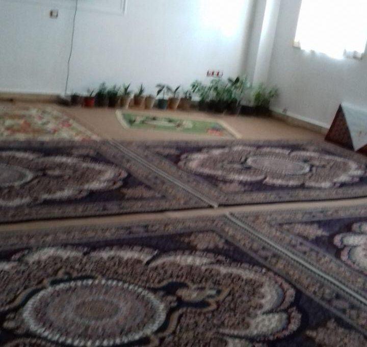 بهترین قیمت اجاره سوئیت در مشهد نزدیک حرم (3)