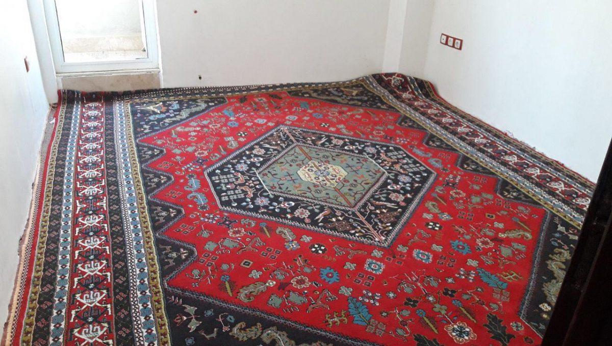 بهترین قیمت اجاره سوئیت در مشهد نزدیک حرم (6)