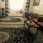 منزل مبله اجاره ای روزانه در مشهد