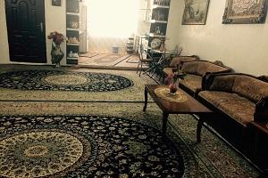 منزل اجاره ای در مشهد برای چند روز 15