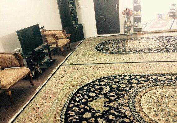 منزل اجاره ای در مشهد برای چند روز (7)