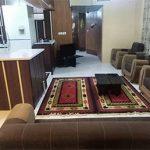 اجاره روزانه منزل شخصی در مشهد