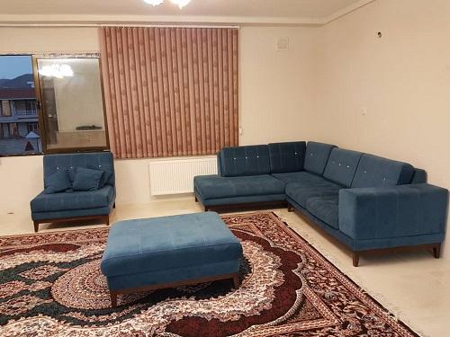 اجاره ویلا در شیراز
