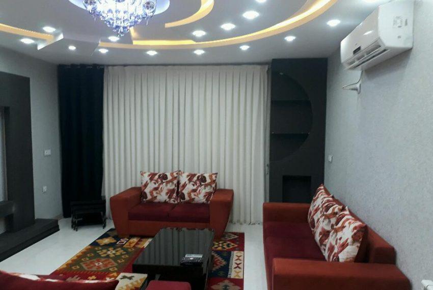 اجاره روزانه خانه در بوشهر